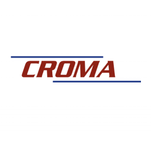 CROMA Logo v1 (cheat version)