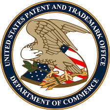 ChapR Patent Published!