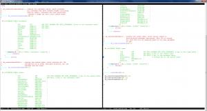 create_db_code